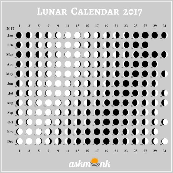 lunar-calendar-2017