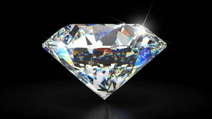 20160305000536-diamond.jpeg