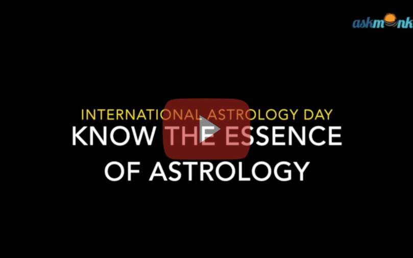 play button for astrology day